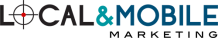 Portland SEO | #1 Portland Search Engine Optimization Company